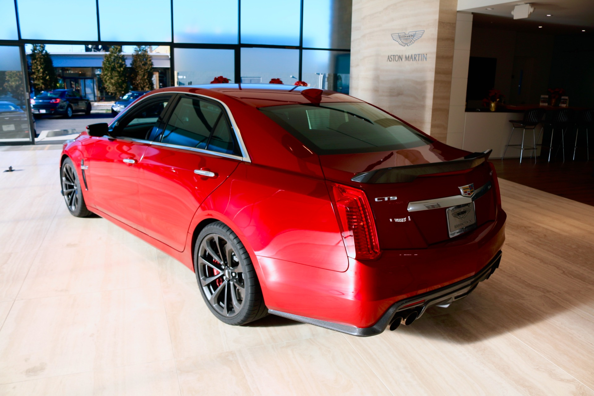 757_p3_l Great Description About 2012 Cts-v for Sale with Inspiring Images Cars Review