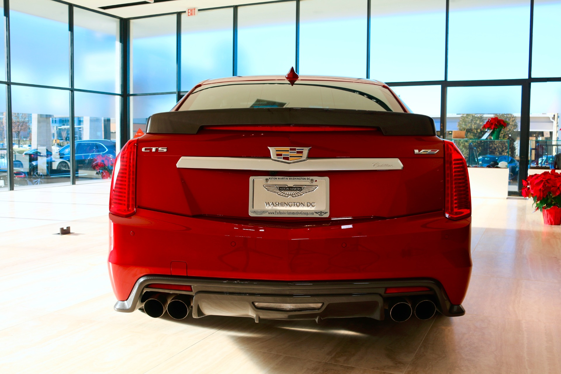 757_p4_l Great Description About 2012 Cts-v for Sale with Inspiring Images Cars Review