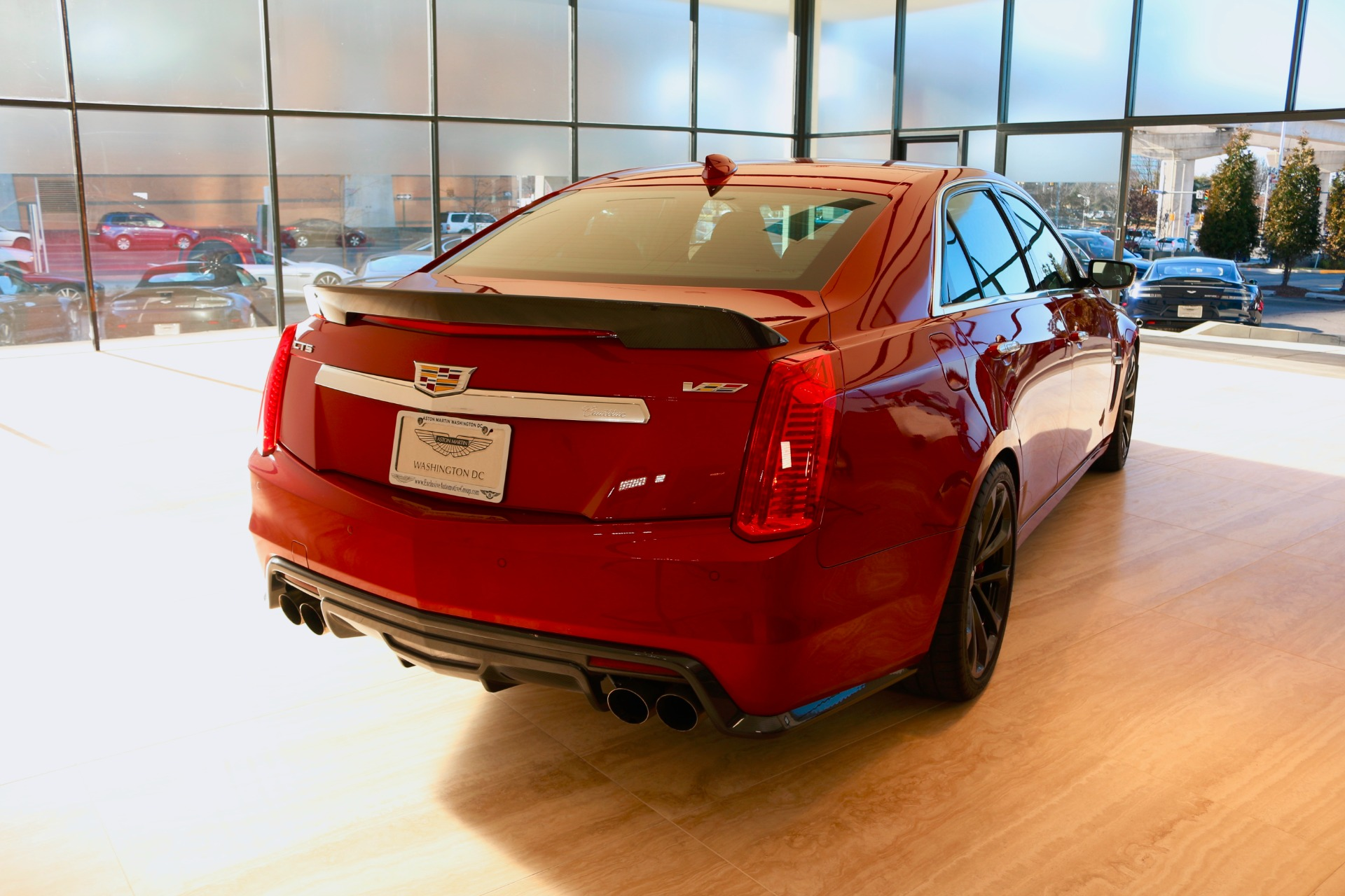 757_p5_l Great Description About 2012 Cts-v for Sale with Inspiring Images Cars Review