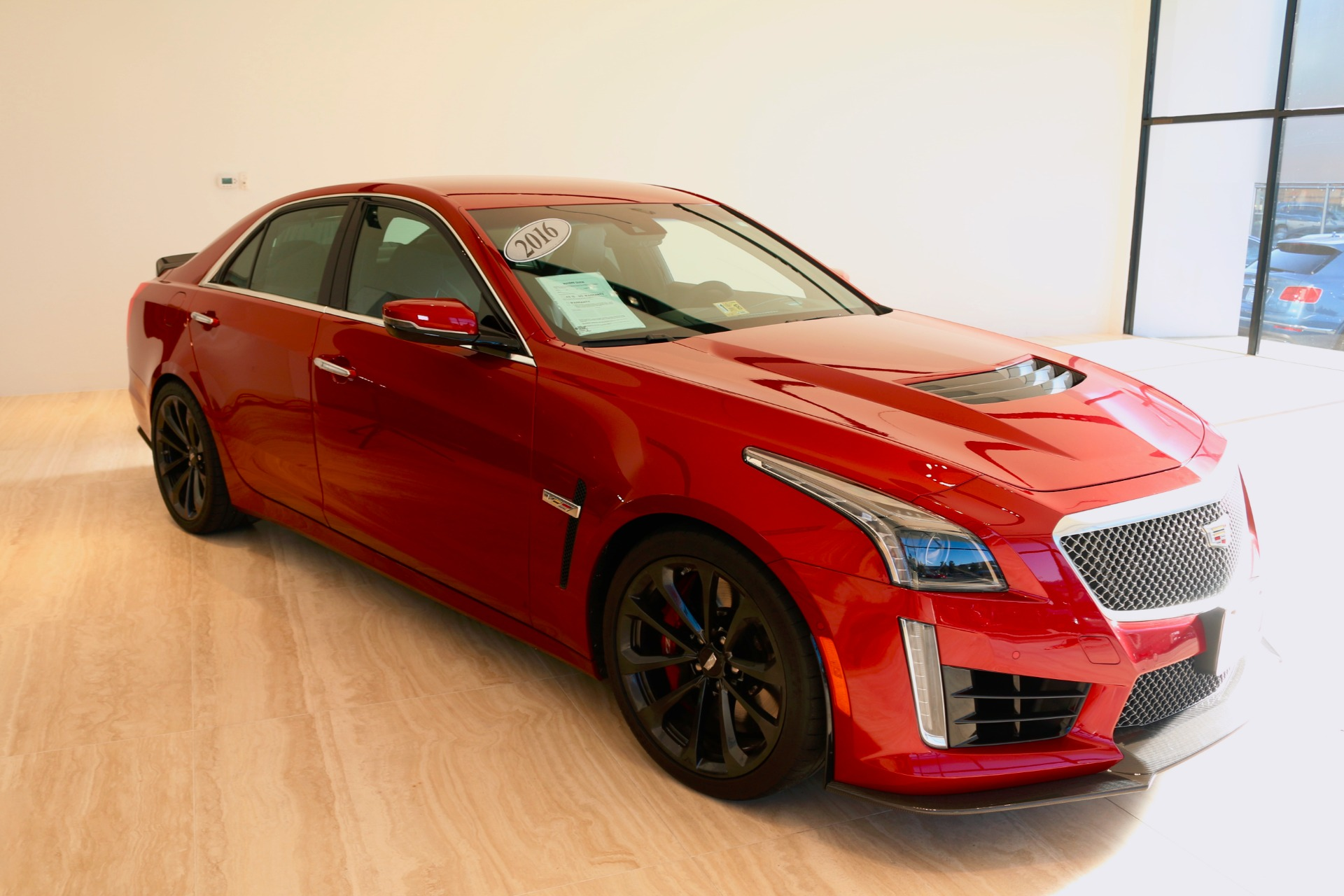 757_p7_l Great Description About 2012 Cts-v for Sale with Inspiring Images Cars Review