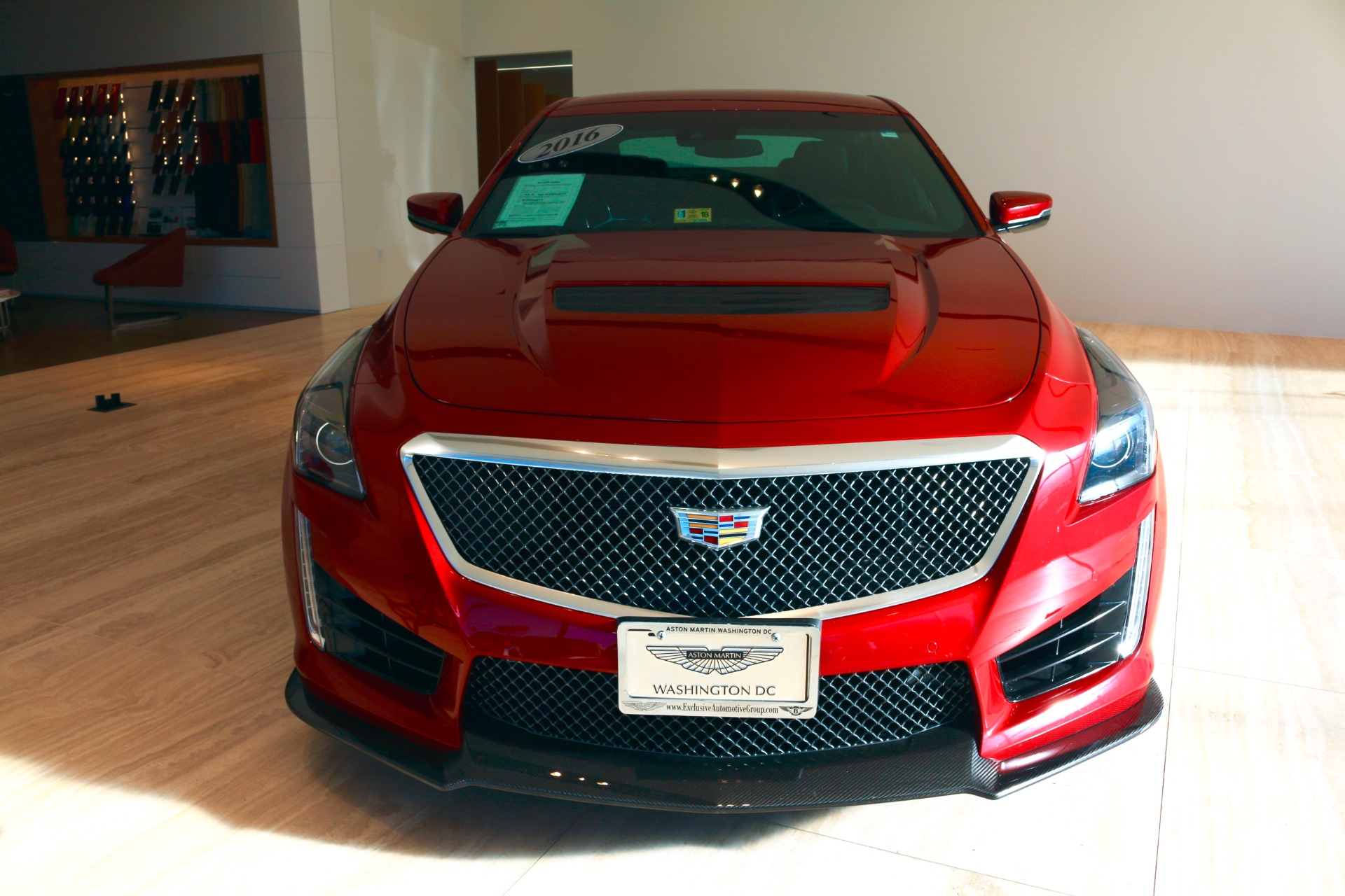 757_p8_l Great Description About 2012 Cts-v for Sale with Inspiring Images Cars Review