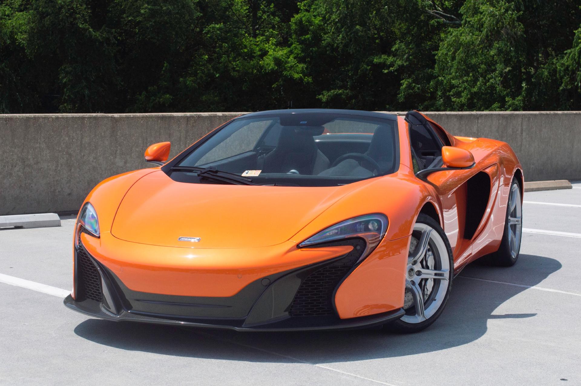 https://www.exclusiveautomotivegroup.com/galleria_images/78/78_main_l.jpg