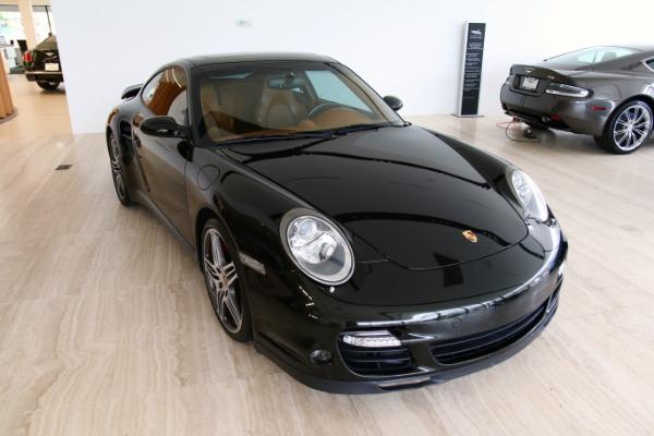 2007 porsche 911 turbo stock p84457 for sale near vienna va va porsche dealer for sale in. Black Bedroom Furniture Sets. Home Design Ideas