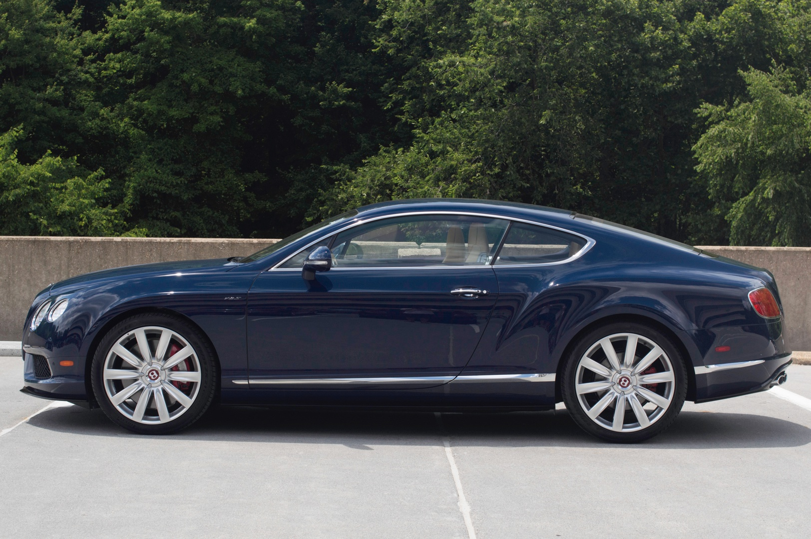 2014 bentley continental gt v8 s stock 4nc096190 for sale near vienna va va bentley dealer. Black Bedroom Furniture Sets. Home Design Ideas