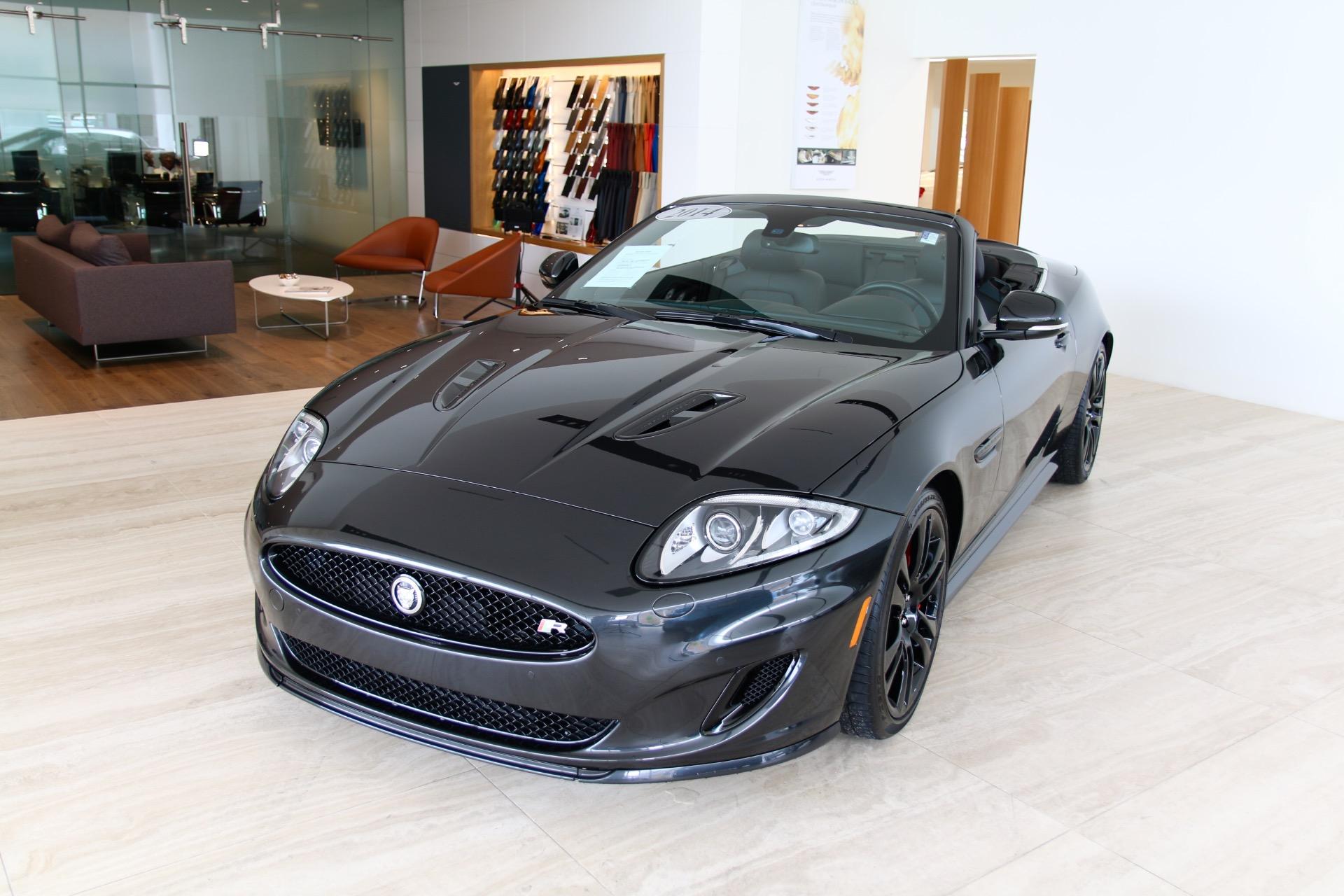 2014 jaguar xk xkr stock 7nl01701a for sale near vienna va va jaguar dealer for sale in. Black Bedroom Furniture Sets. Home Design Ideas