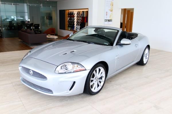 2011 jaguar xk xkr stock 6nb17365a for sale near vienna va va jaguar dealer for sale in. Black Bedroom Furniture Sets. Home Design Ideas