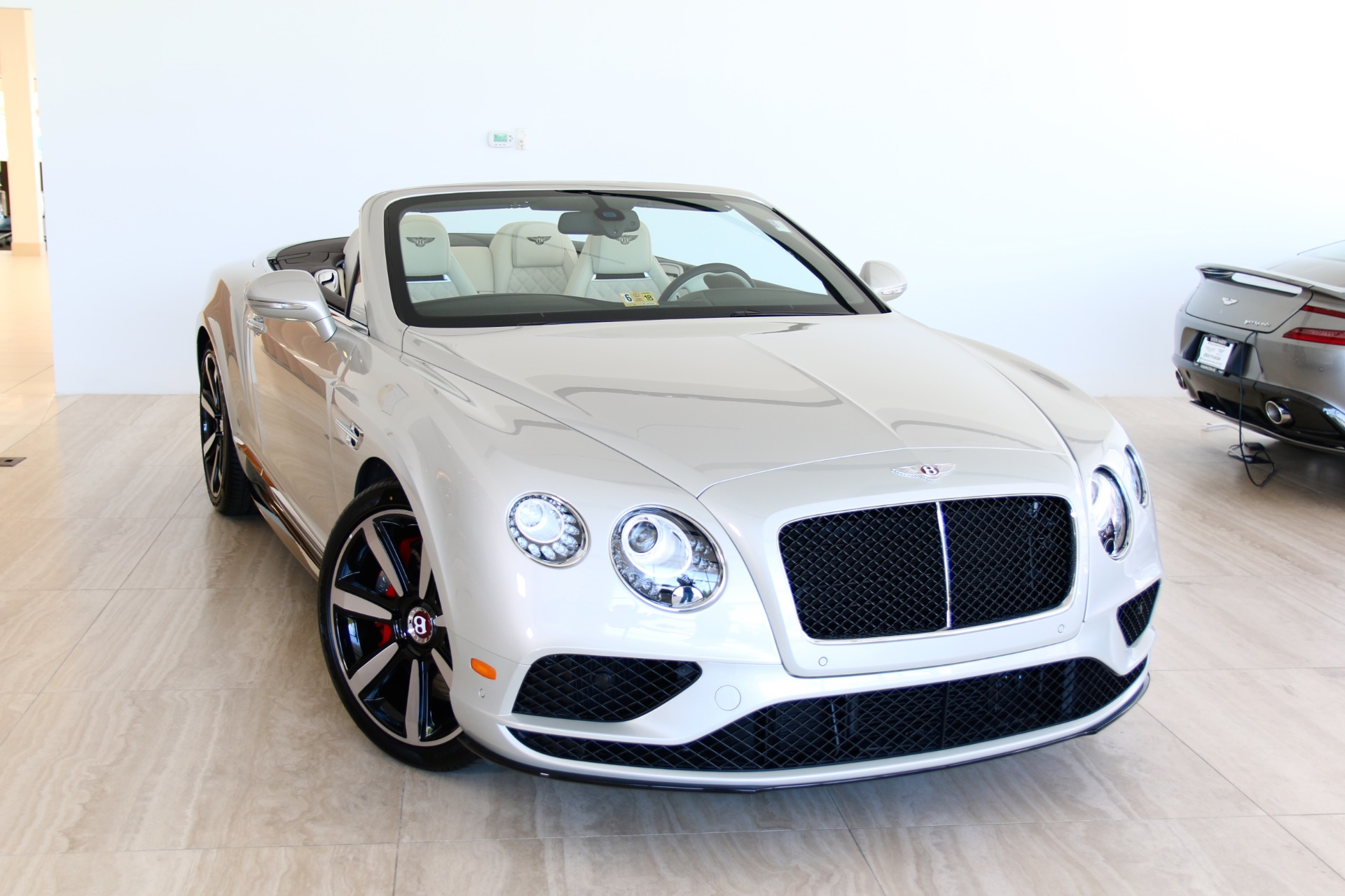 eu xxl en dardilly for in stock details gt continental convertible used sale bentley img car