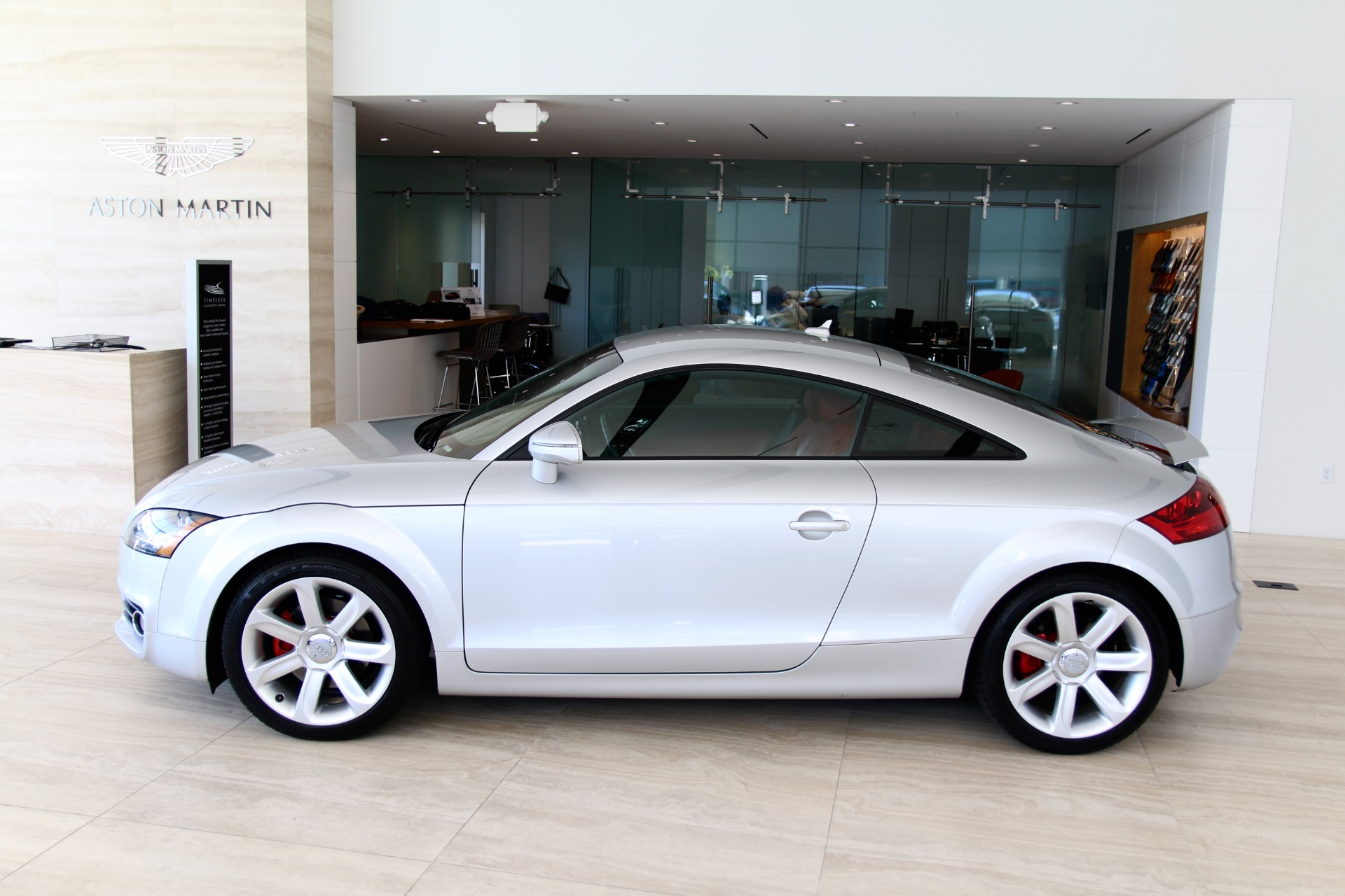 in used chiefs inventory audi va dealers sales auto cars trucks new service our fredericksburg