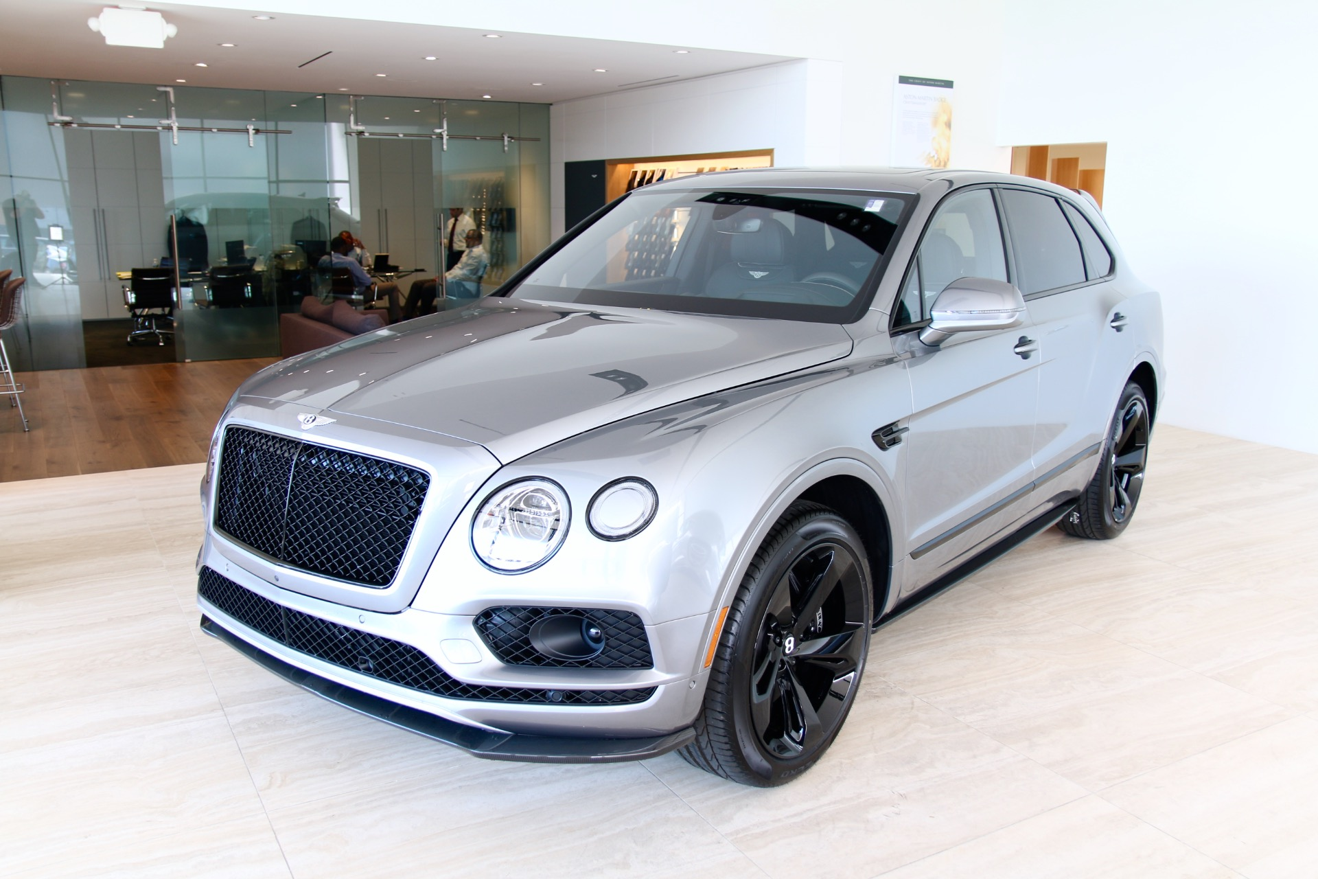 sale motor oak discover post suv ben for x cars at bentley bentayga houston loc r discoverbentayga the in