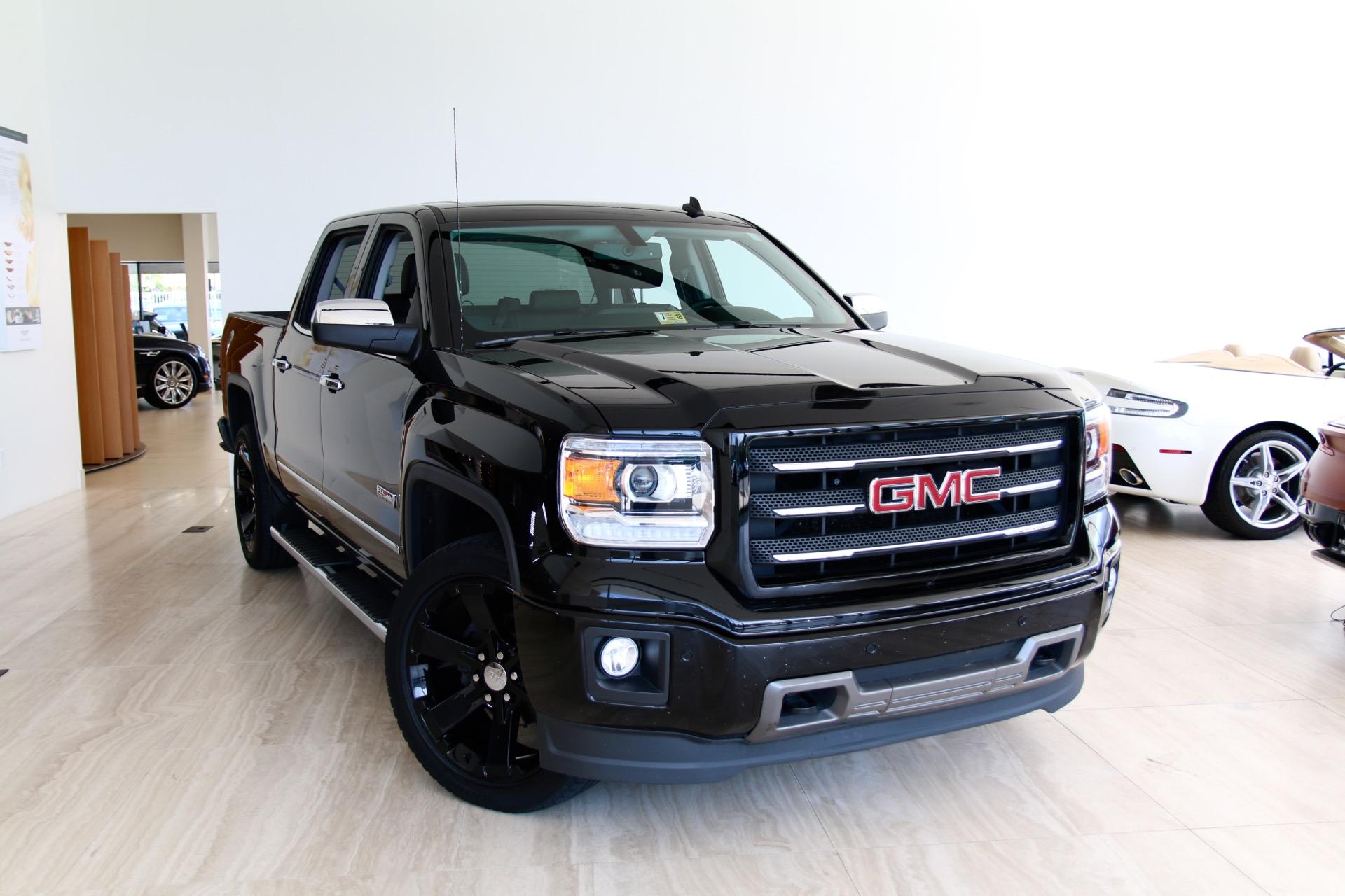 sales watch georgetown dealers sierra ky gmc used truck for cab auto sold reg sale kentucky