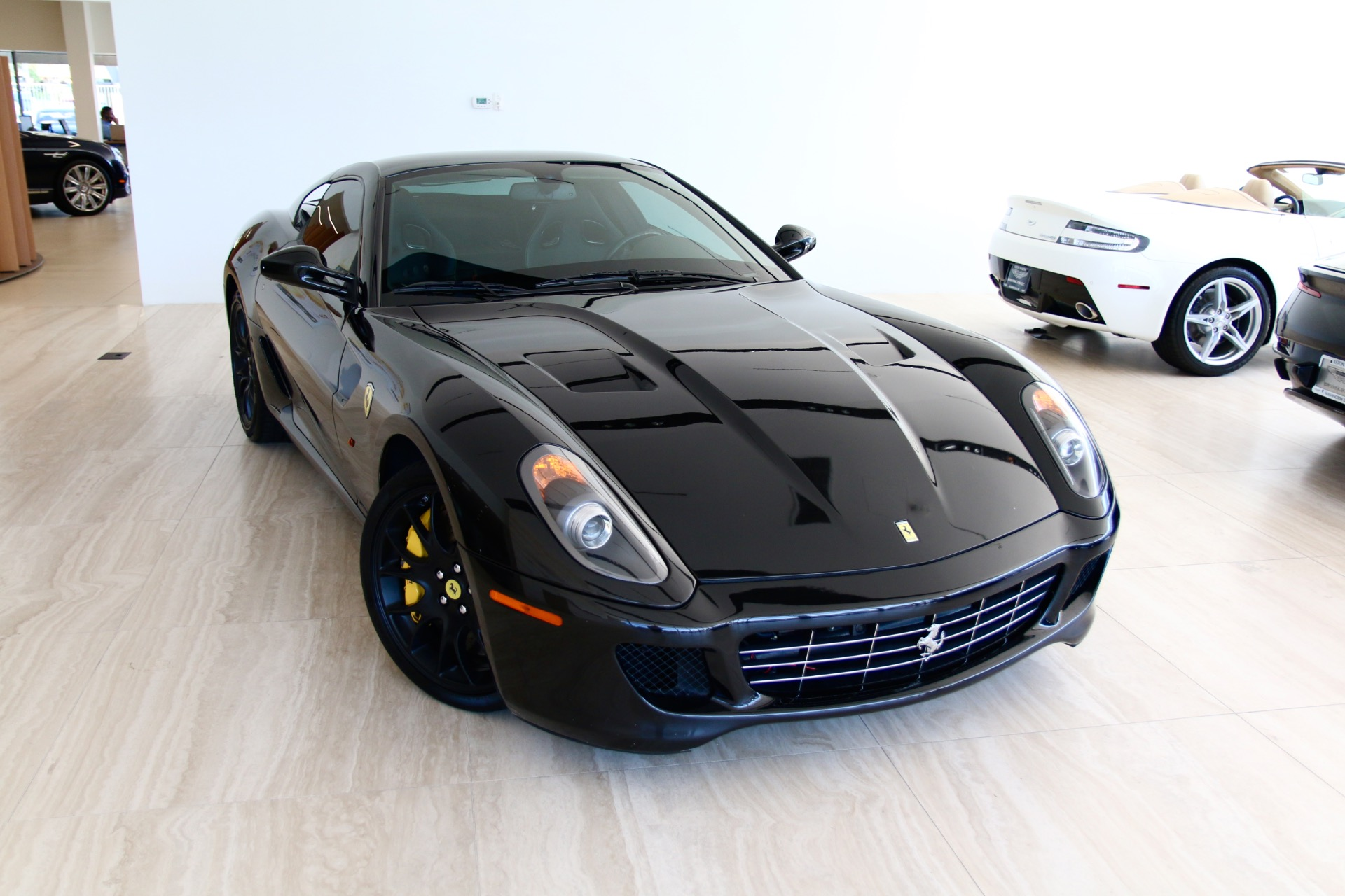for warrior driver and cars original sale hp the used eyecarwall photo reviews car track com revealed price news photos specs cheap ferrari pista s